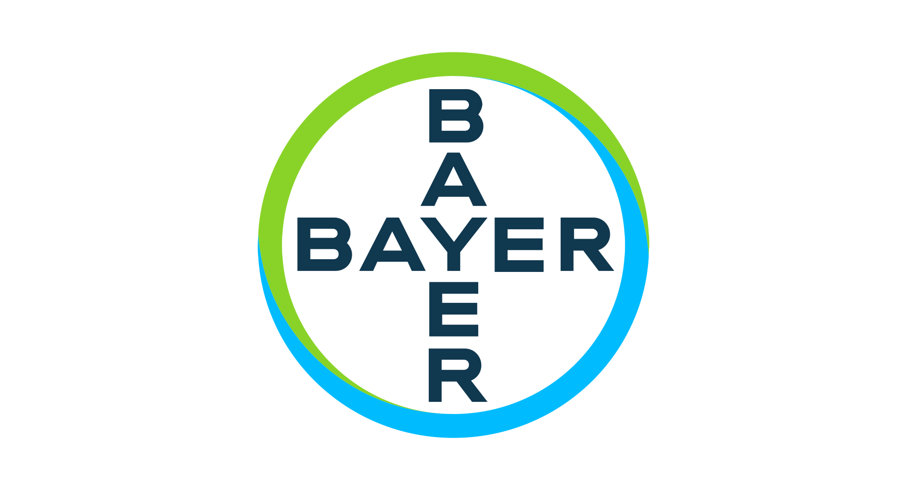 Bayer Medical