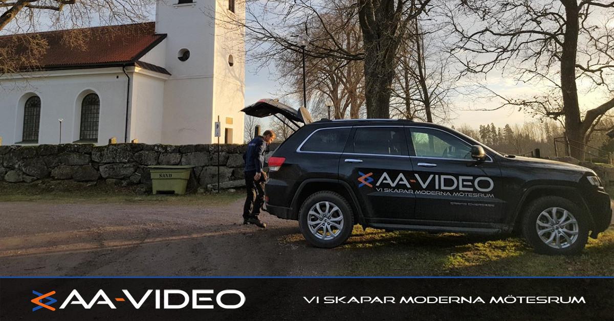 aa-video-kyrka-ljud-blogg