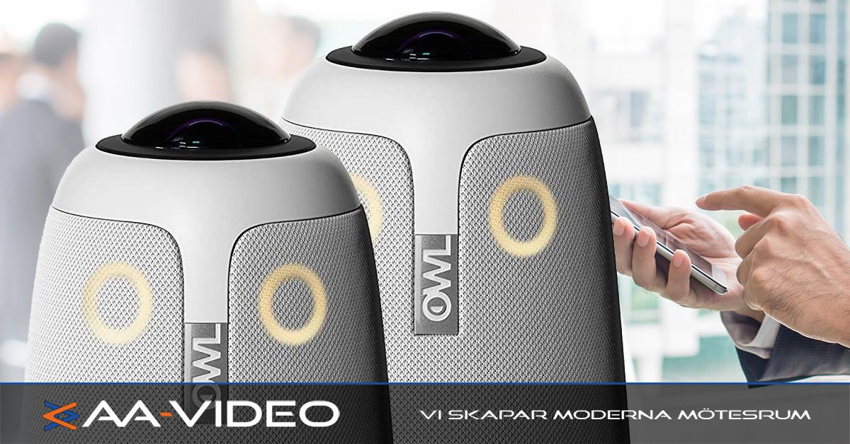 aa-video-owl-uggla-blog_20201020-073746_1