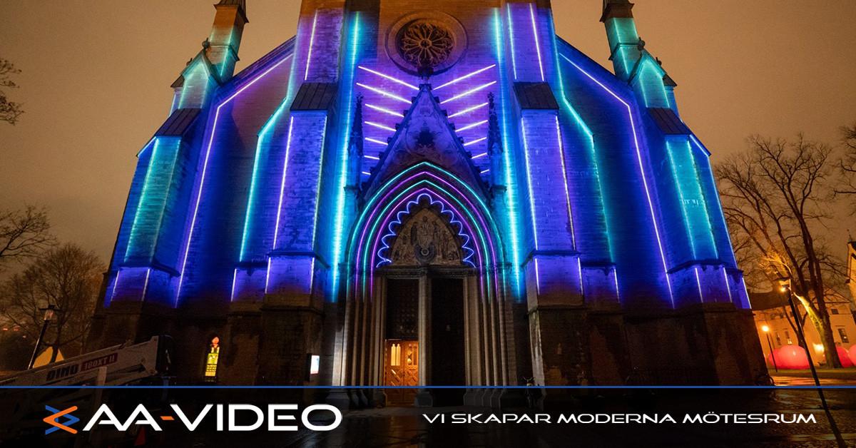 aa-video-vinterljus-blogg