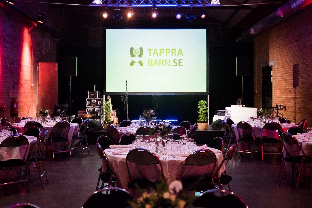TappraBarn-VIP