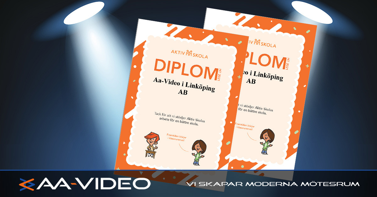 aavideo-blogg