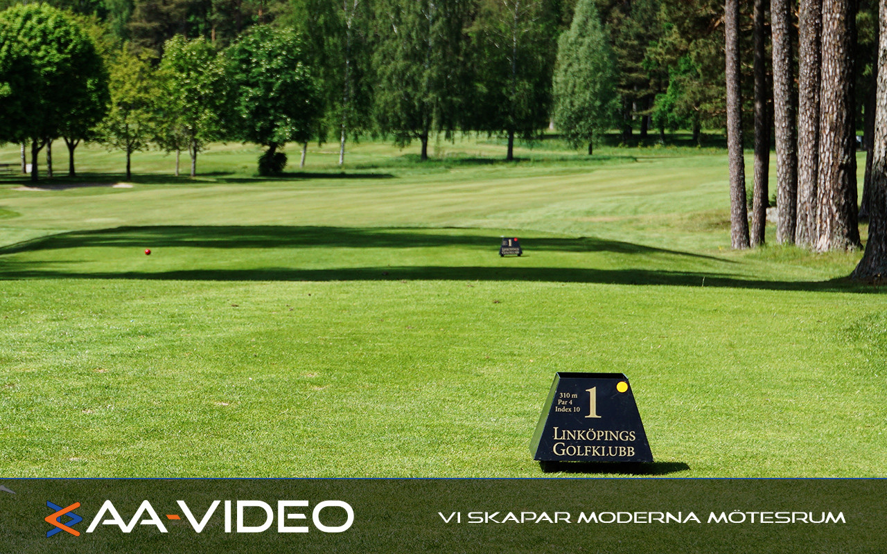 aa-video-linkopings-golfklubb01