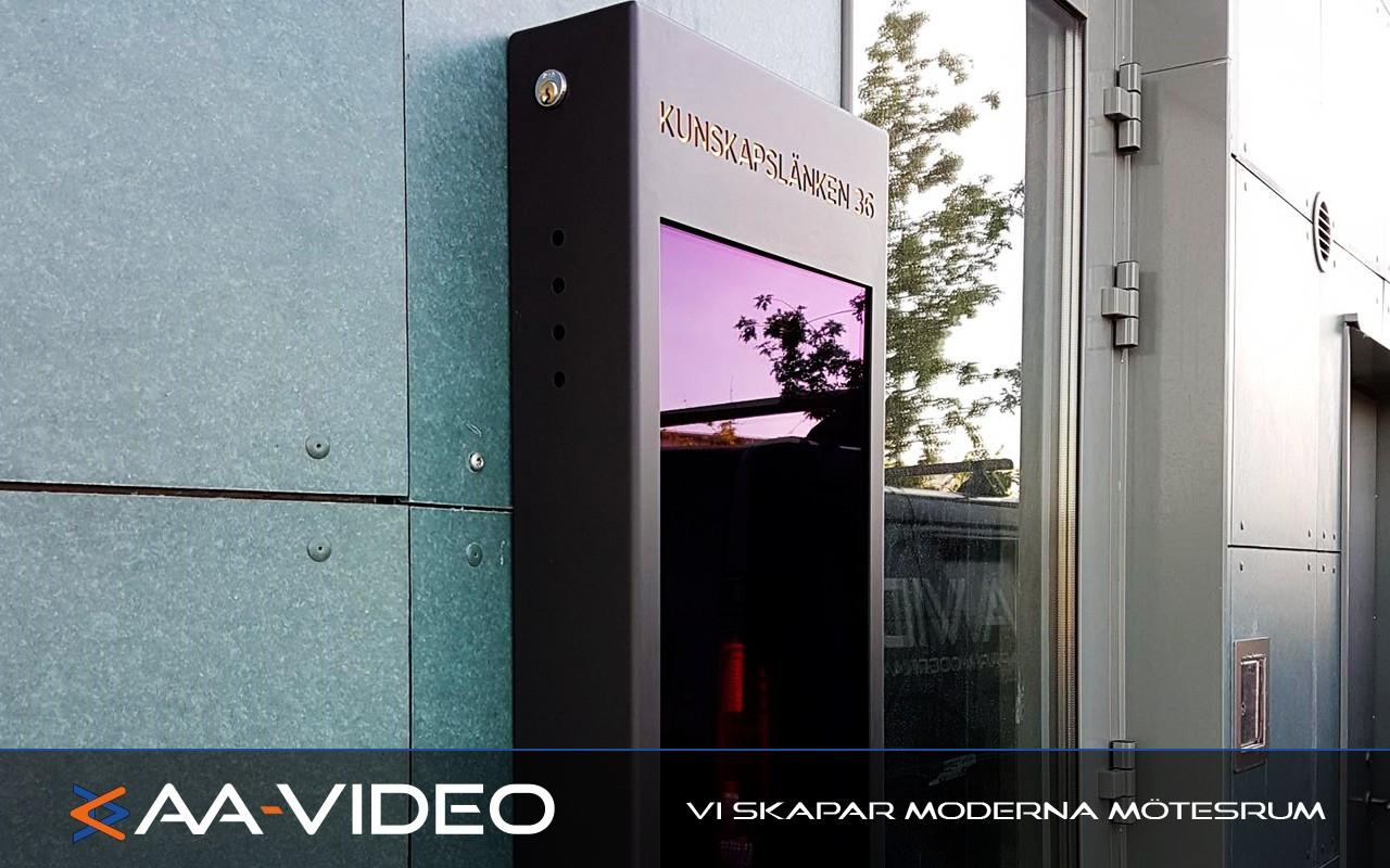 aa-video-stkors-skarm-01