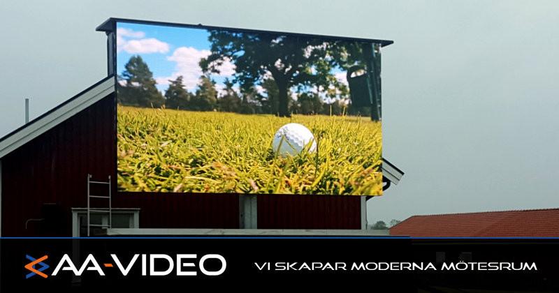 aa-video-led03