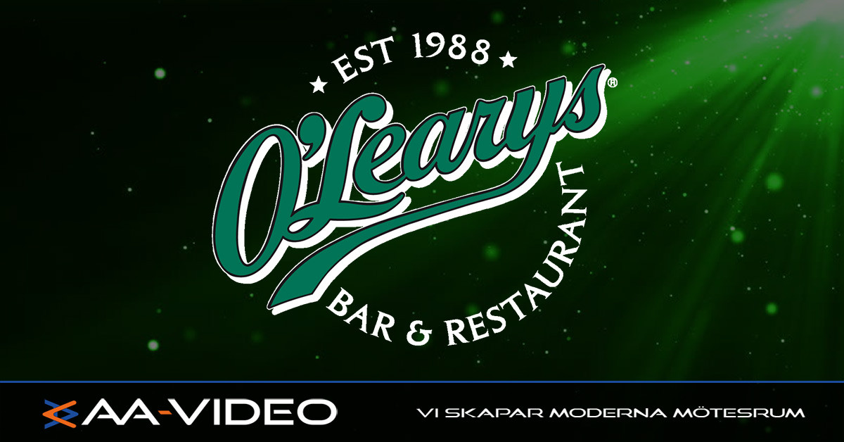 aa-video-olearys