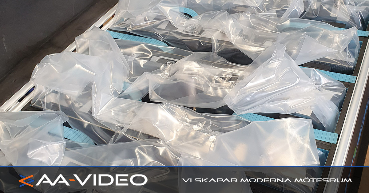 aa-video-paket-blogg