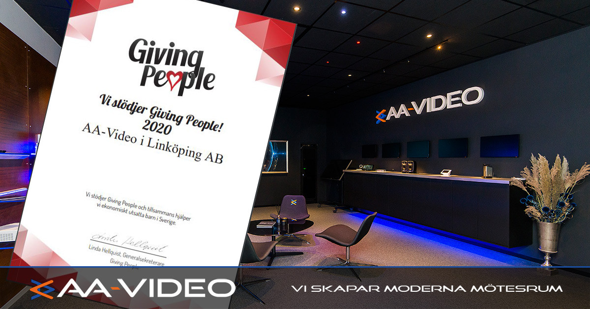 aa-video-giving-pepole-blogg