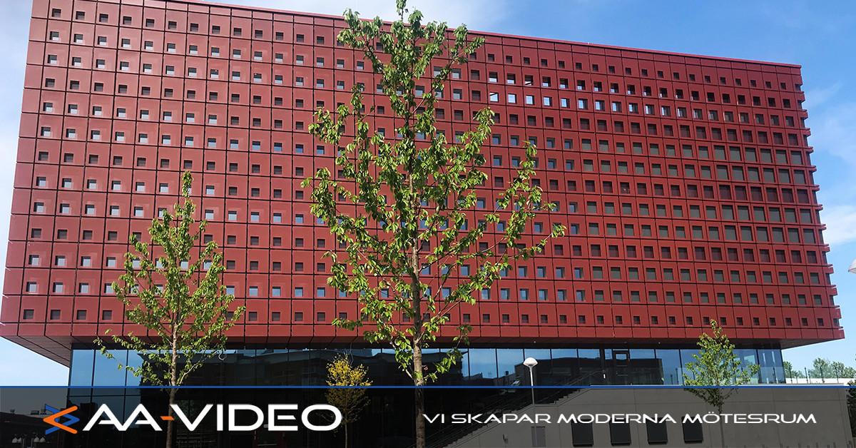 aa-video-studenthuset-blogg
